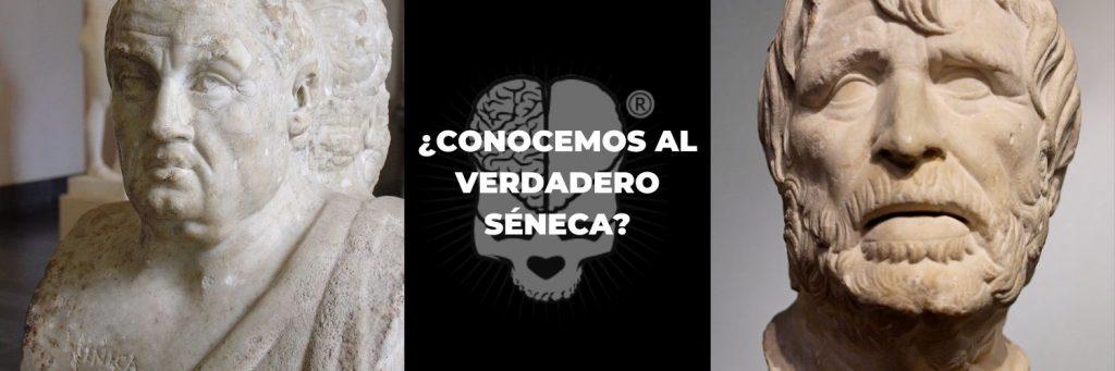 ¿Realmente conocemos el verdadero rostro de Séneca?