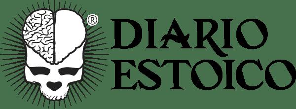 Diario Estoico