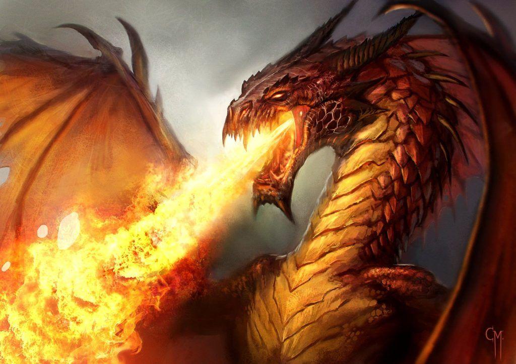 Las sensaciones fisiológicas de la ira son muy intensas, tanto que pueden sentirse como fuego en nuestro interior.