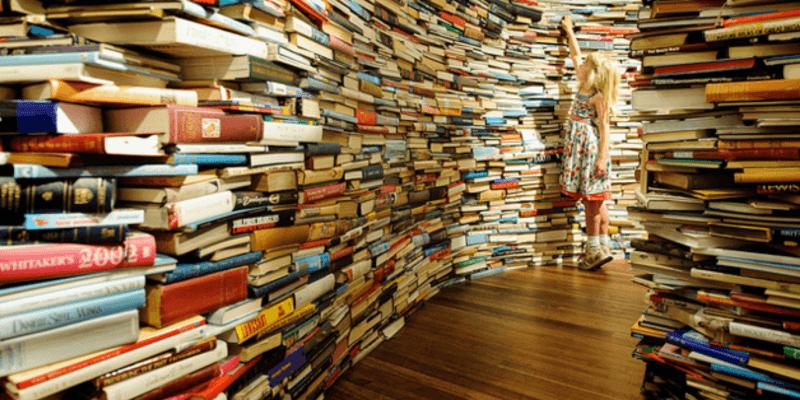los mejores libros para este siglo XXI