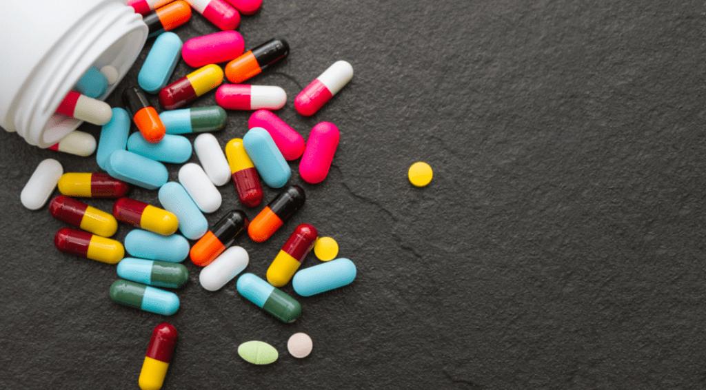 ¿Tomaría Séneca antidepresivos?