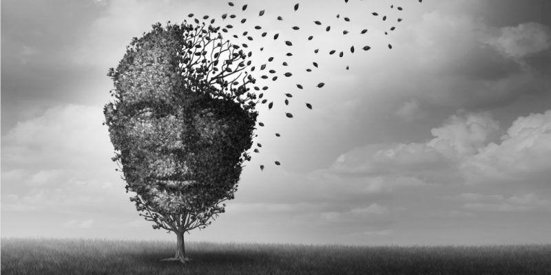 COMBATIR LA ANSIEDAD Y LA DEPRESION CON ESTOICISMO