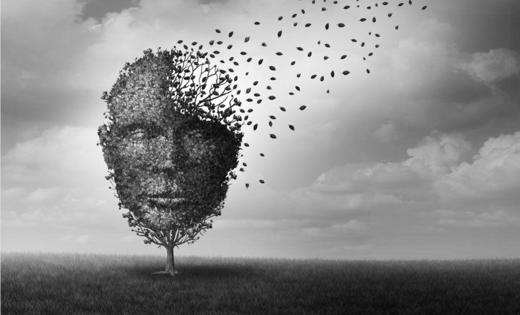 Combatir la ansiedad y depresión con estoicismo