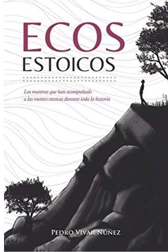 Ecos estoicos