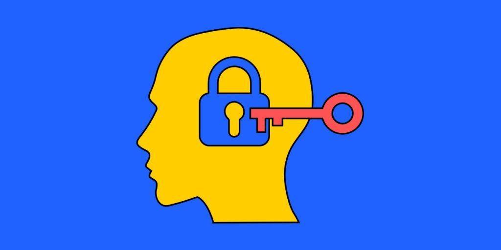 A través de la mayéutica el receptor encuentra respuestas y desbloquea verdades