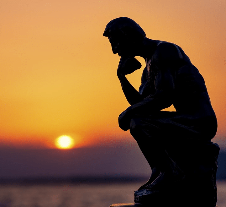 Los vicios para el estoicismo