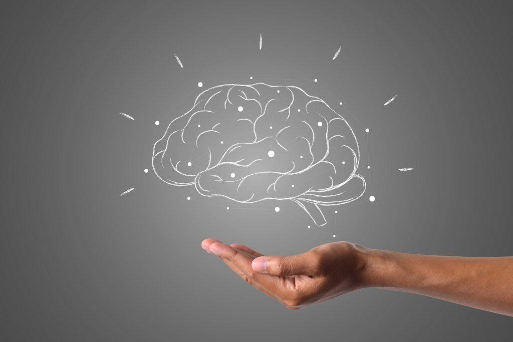 Una buena gestión emocional nos ayuda a ser más productivos y eficientes.