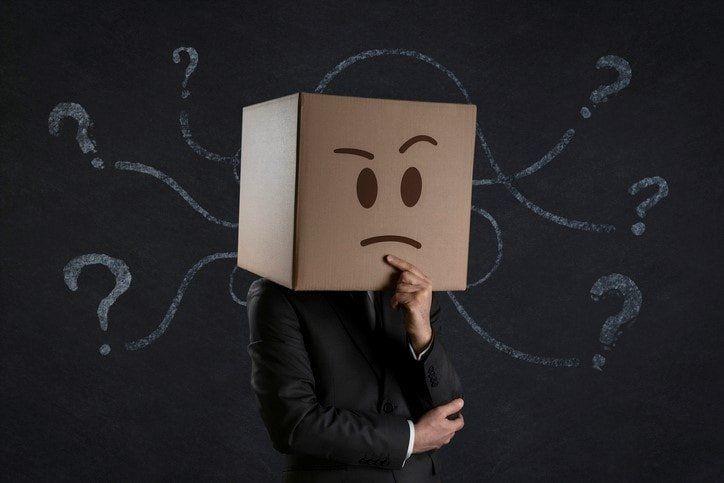 ¿Cómo debemos afrontar la toma de decisiones?