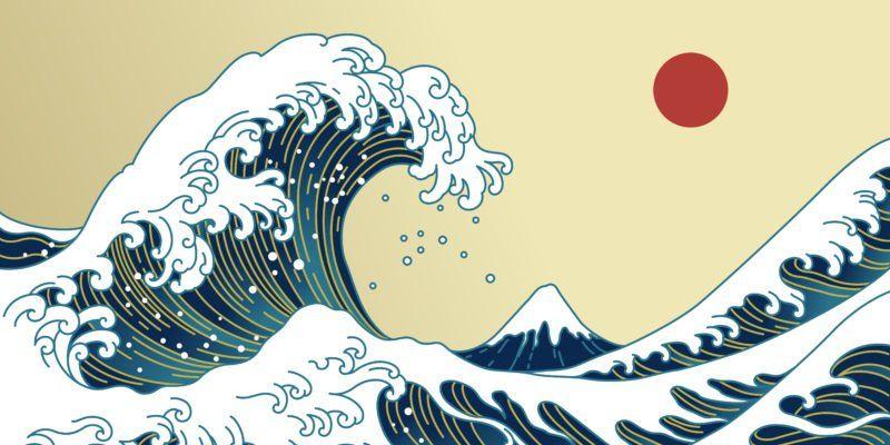 Estoicismo y cultura japonesa
