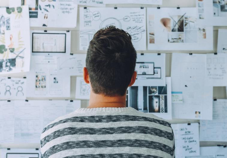 El emprendedor estoico