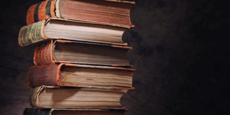 mejores libros de estoicismo