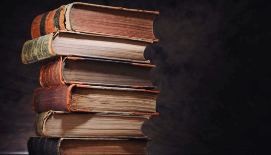 5 LIBROS PARA EMPEZAR EN EL ESTOICISMO