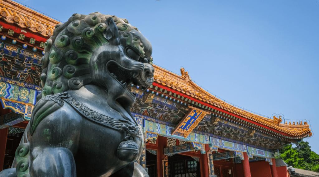 Taoísmo y su significado