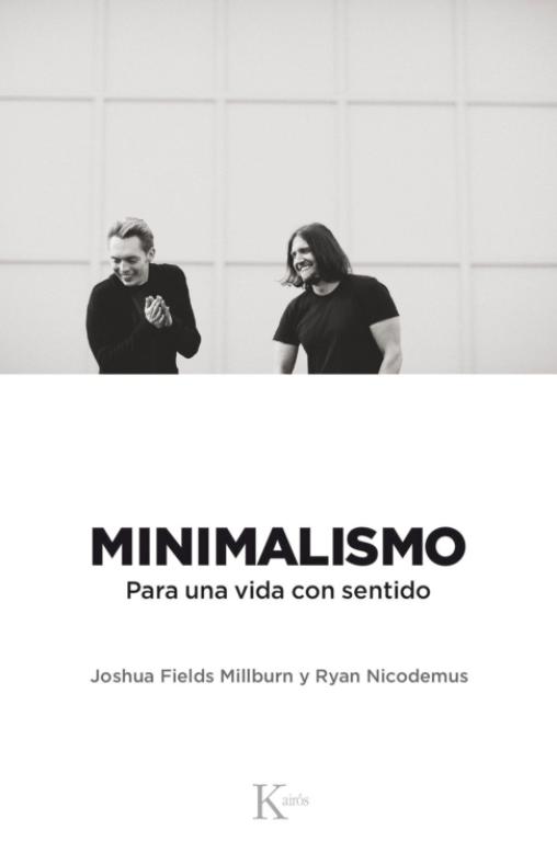 El minimalismo y el estoicismo guardan una fuerte relación, no te lo pierdas en este artículo