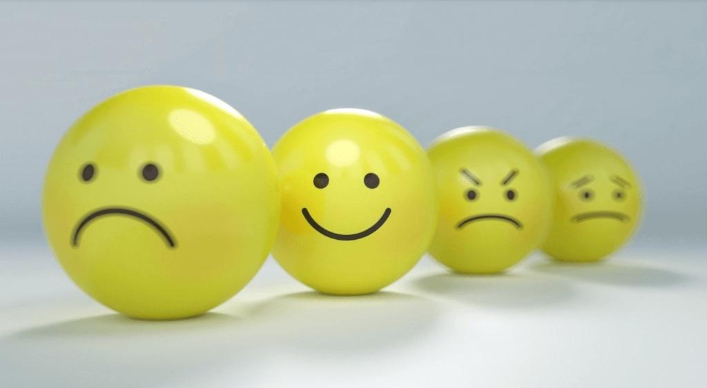 Elige tu actitud ¿QUÉ ES LO PEOR QUE PUEDE PASAR?