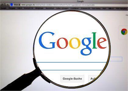 El buscador Google influye en gran medida en el sesgo de confirmación